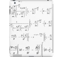 Smarty Pants iPad Case/Skin