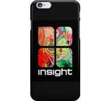Insight iPhone Case/Skin