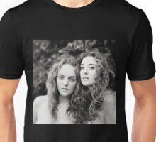 I.vory and Ella Unisex T-Shirt