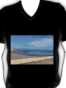 Lyme Regis Today T-Shirt