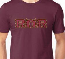 Pledge Roar Omega Roar Unisex T-Shirt