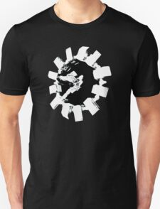Interstellar Endurance T-Shirt