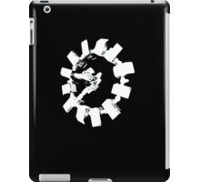 Interstellar Endurance iPad Case/Skin