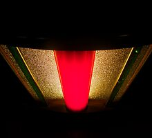 Jukebox by dominiquelandau