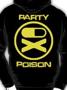 Party Poison T-Shirt