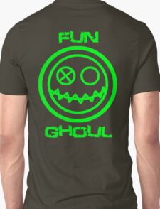 Fun Ghoul T-Shirt