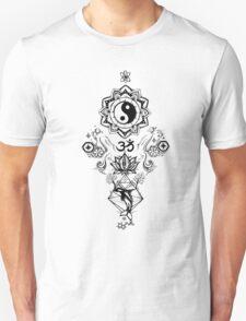 Cosmic orca T-Shirt