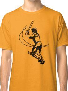 cricket t-shirt Classic T-Shirt