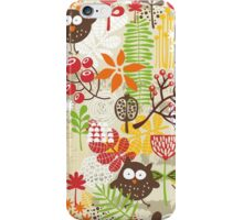 Cute. iPhone Case/Skin