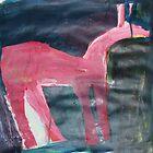 dark horse by Shylie Edwards