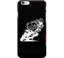 Valentino Rossi iPhone Case iPhone Case/Skin