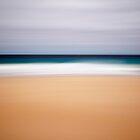 Wyadup Beach by Greg66