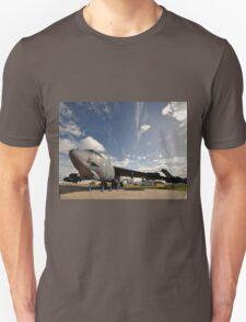 "B52 ""The Last Laugh"",Avalon Airshow,Australia 2015 T-Shirt"