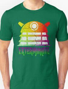Dalek Vintack T-Shirt