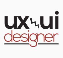 ux ui designer Kids Clothes