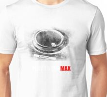 Play To The Max Unisex T-Shirt