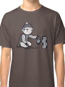 Hmong Boy Classic T-Shirt