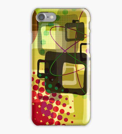 Office iphone cover iPhone Case/Skin