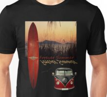 Forever Summer 1 Unisex T-Shirt