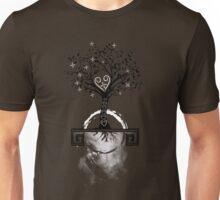 Hmong Tree of Life Unisex T-Shirt