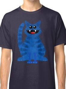BLUEMOON CAT Classic T-Shirt