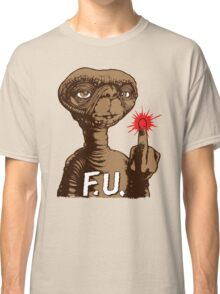FU Classic T-Shirt
