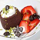 Chocolat et Café by SmoothBreeze7