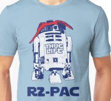 R2-PAC Unisex T-Shirt