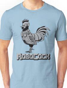 RoboCock T-Shirt