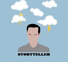 Moriarty - The Storyteller T-Shirt