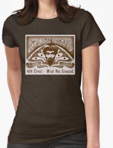 Zoltar Speaks T-Shirt