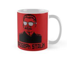 Broseph Stalin Mug