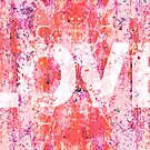 L O V E by monica palermo