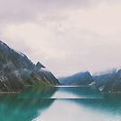 ∆ IV by thomasrichter
