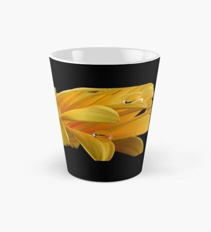 Drop, drop,.... Mug