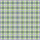 Plaid Pattern by kotopes