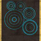 Minimalist Havok by Adam Grey