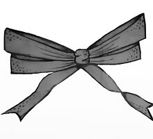 Martines Bow by franceslewis