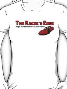 The Racer's Edge T-Shirt