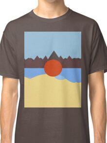 Childish Gambino - Kauai Classic T-Shirt