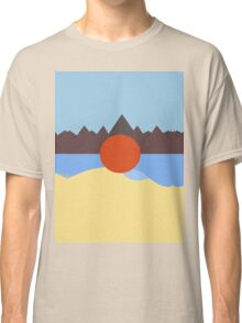 Childish Gambino - Kauai Classic T-Shirt