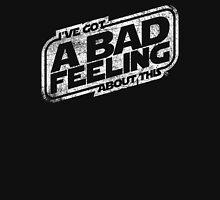 That Same Old Feeling (White) Unisex T-Shirt