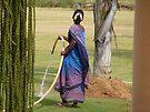 elegant work wear by shireengol
