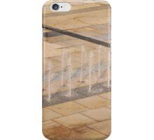 Water Fun iPhone Case/Skin