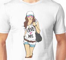 sexy Unisex T-Shirt