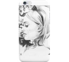 Miss Dior iPhone Case/Skin
