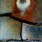 URBAN ABSTRACT-0631 by Albert Sulzer