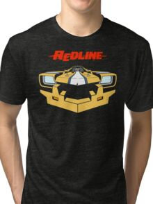 Trans Am 20000 Tri-blend T-Shirt