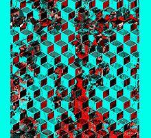 Illusion 3 by lab80