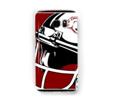 Football Fans Unite Samsung Galaxy Case/Skin